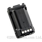 【スタンダードなハイパワーバッテリー】充電池 EBP-99 製品画像