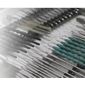 【アルミ表面処理 問題解決事例】高温洗浄する部品の耐熱性向上 製品画像