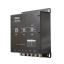 EN50155準拠デバイスサーバ TDS-5041-I-M12 製品画像