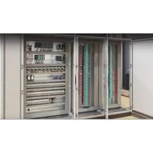 インターコネクト(相互接続)の再設計により製造コストを25%削減 製品画像