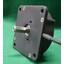 フコク 標準タイプ 超音波モータ  製品画像