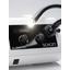 実体顕微鏡用ファイバ照明 KLシリーズ 製品画像
