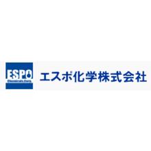 除菌下地処理剤『エスポNV-102』 製品画像