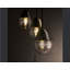 マックスレイ デザインライト「OldNew」 製品画像