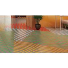 【オリジナルデザインも可能】PVCタイル(塩ビタイル) 製品画像
