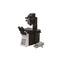 顕微鏡用ガラス/金属ヒーター ThermoPlate 製品画像