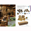 アンティーク&ヴィンテージ 石材カタログ 製品画像