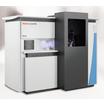 X線光電子分光装置『Nexsa』 製品画像