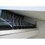 【施工実績】戸建住宅のハト対策 製品画像