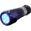 超小型ポケットLEDブラックライト UV-9L 製品画像