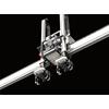 『ガントリーローダー』温度補正機能による安定した停止位置の実現! 製品画像