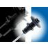 静電容量型近接センサー CFAK 12シリーズ 製品画像