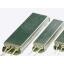 【試作・評価試験対応可能!】電力型セメント抵抗器「中型タイプ」 製品画像