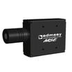 インライン検査用 色彩輝度計『MSE(高速・低輝度測定仕様)』 製品画像