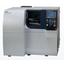 全自動高精度内面研削盤『SIG-Evo1s/2s』 製品画像