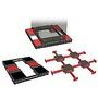 免震装置「ISOシリーズ」様々な装置へ対応  製品画像