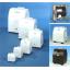 ALMATEC社『樹脂製ダイアフラムポンプ』 製品画像