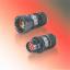 オーディオ通信機器用コネクター 「NFシリーズ」 製品画像