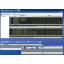 監視システム『Attest Recorder』 製品画像