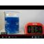 英語版 水性塗料排水の処理動画!無機系凝集剤『Quick』 製品画像