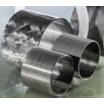 『機械用カーボン製品(スリーブ、ローター、ベーン)』 製品画像