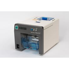 高速発行・低ランニングコスト!カードプリンター Card5 製品画像