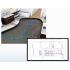 【CADデータ作成】渡辺パイプで一気通貫!『樹脂管/継手パック』 製品画像