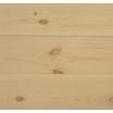 ロシア産『フローリング(無垢無塗装床材)』 製品画像