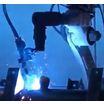圧力容器&熱交換器の強み1【卓越した技術】 製品画像