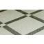 高級感あふれる空間を演出『御影石パターン』 製品画像
