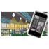 可視光ID送信用モジュール『コミュライト』 製品画像