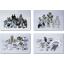 メカトロ機器 ハンド&チャック/大型&開き防止/ロボット周辺機器 製品画像