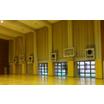 【熱中症対策 導入事例】文京学院大学女子中学校高等学校様 製品画像