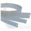 ステンレス鋼ベルト 製品画像