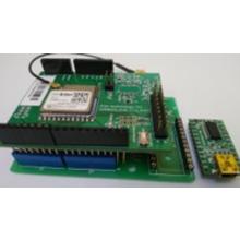 【開発事例】IoTの製品化 製品画像