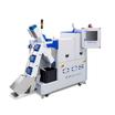 OCS社製 ポリマー品質検査装置 製品画像