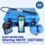 超音波漏れ試験器 Sherlog MATE 製品画像