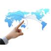 輸出入管理サービス 製品画像