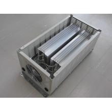 大電力型-汎用負荷抵抗器(BOXタイプ) 製品画像
