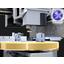 グローバル・リンクス・テクノロジー 機構設計サービス 製品画像