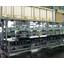 【エンジニアリング】アルミ形材システム 製品画像