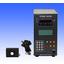 ストロボ光量計 製品画像