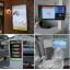 デジタルサイネージ『promsign』 製品画像