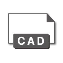 ウエットマスター|てんまい加湿器 CADデータ 製品画像