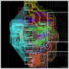 プリント基板 パターン設計サービス  製品画像