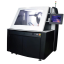 大型試料切断機『EVO500』 製品画像