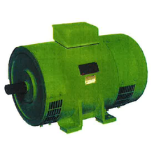 エンジン発電機『ADF-N』 製品画像