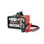 急速充電器(AC100V→DC12/24V) 非防水 製品画像