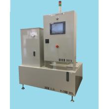 クーラント液自動希釈供給装置『FAM20A』 製品画像