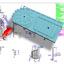 ●3D-DATA作成サービス<モデリング、デザイン設計> 製品画像